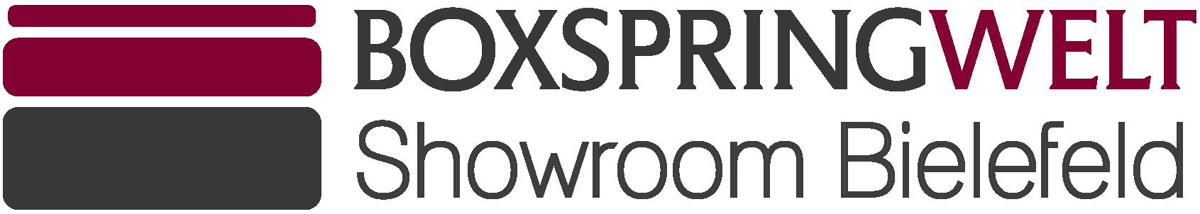BoxspringWelt_logo
