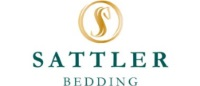 Sattler-Bedding
