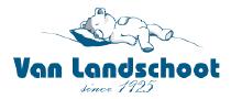 van_landschoot